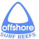 Offshore Surf Reefs