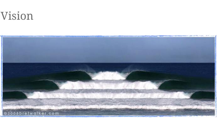 OffshoreSurfReefsWave700c